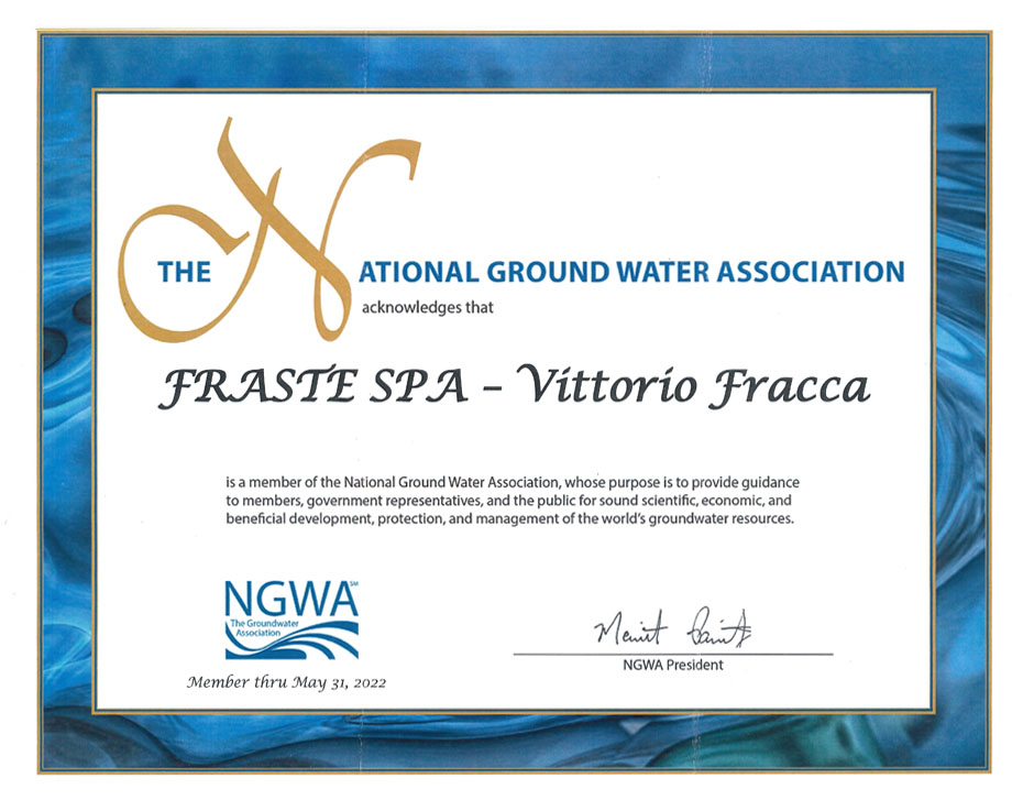 ngwa certification 2