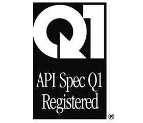 API Spec. Q1-reg.no.Q1-3058