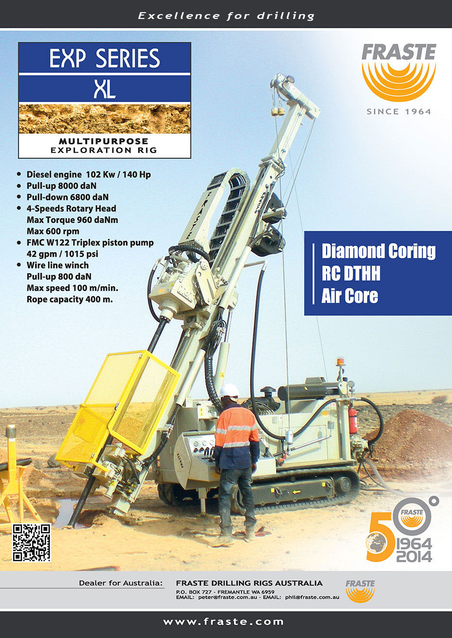 Adv-AUSTRALASIAN-DRILLING-September-October-2013