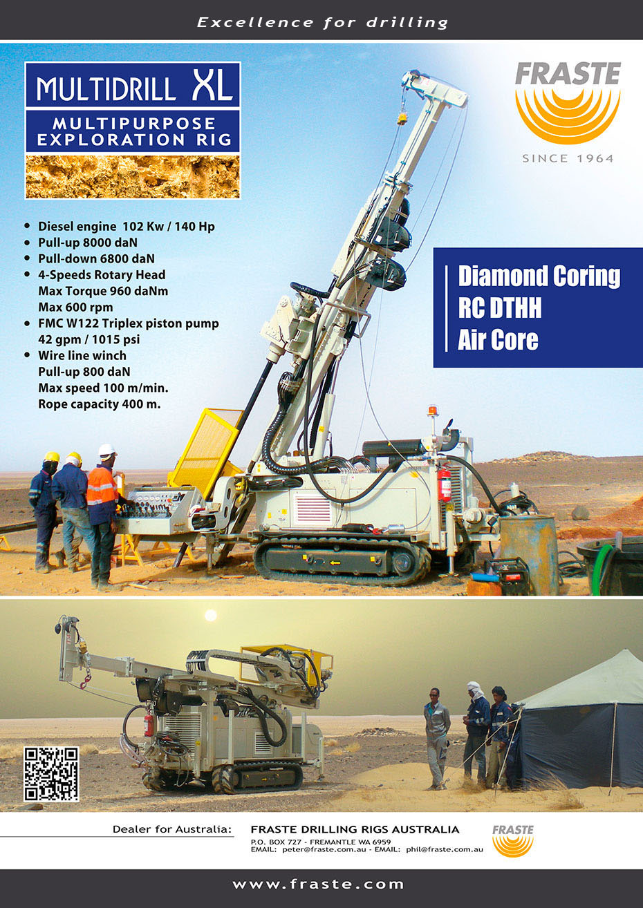 adv-australasian-drilling-july-august-2013