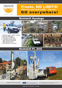 min adv-national-driller-august-2013