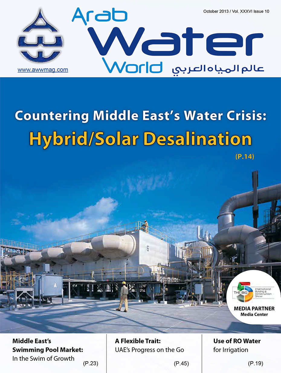 Articles-ARAB-WATER-WORLD---October-2013-1