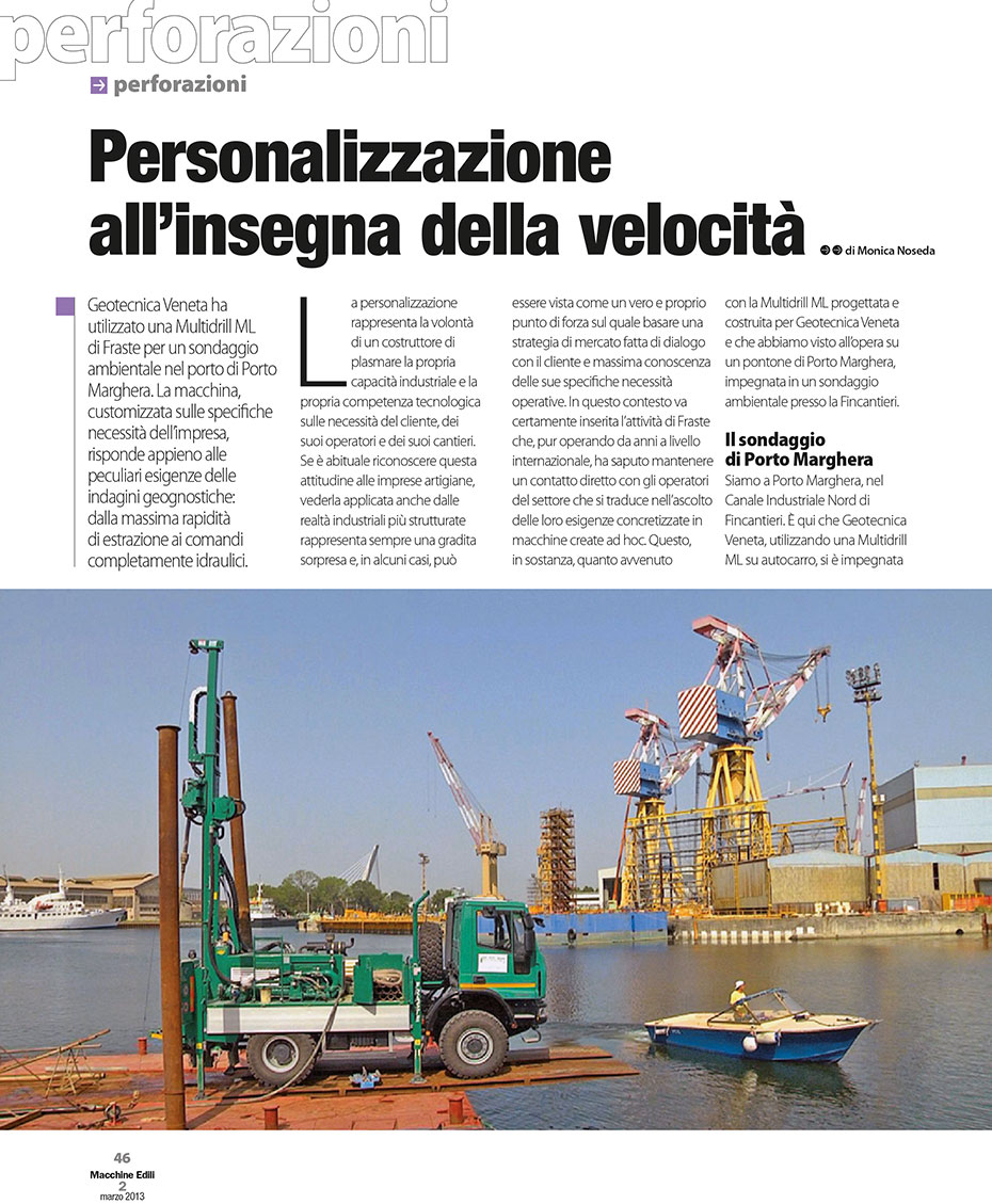 articles-macchine-edili-march-2013-1