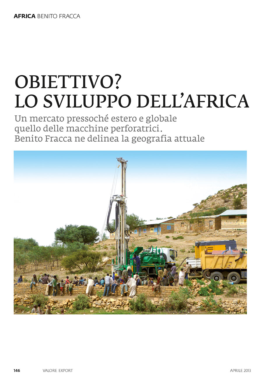 articles-valore-export---it---20-aprile-2013-1