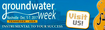 fraste ground water week