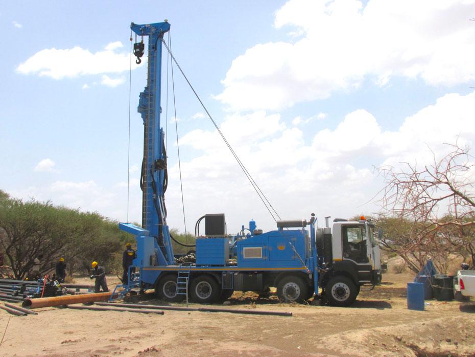 camion allestimento trivella Fraste_fs500_drill_rig_5
