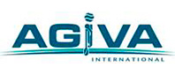 AGIVA INTERNATIONAL BVBA