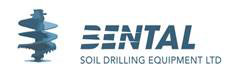 BENTAL SOIL DRILLING EQUIPMENT LTD.