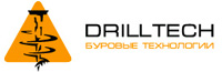 DRILLING TECHNOLOGIES LLC