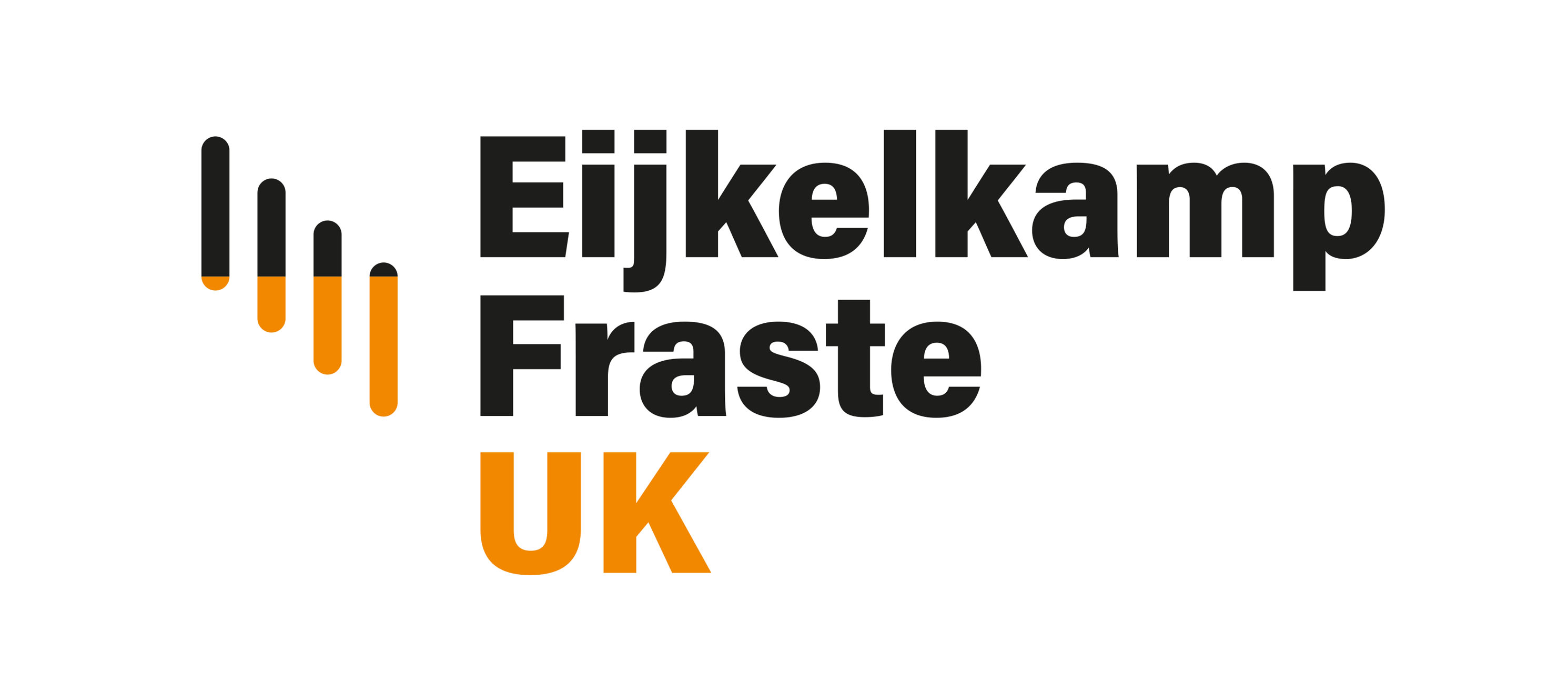 EIJKELKAMP FRASTE UK LIMITED