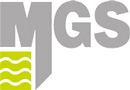 MGS – Plant Services