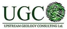 UPSTREAM GEOLOGY CONSULTING LIMITED  (UGC Ltd.)