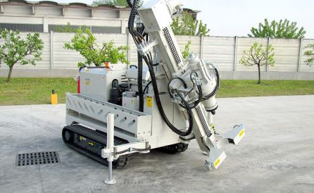 Fraste-Multidrill-PLA-Angle-Drilling-Compact-Rig2