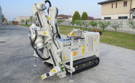 Fraste-Multidrill-PLA-Angle-Drilling-Compact-Rig3