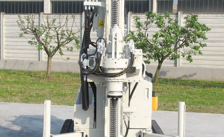 Fraste-Multidrill-PLA-Angle-Drilling-Compact-Rig5