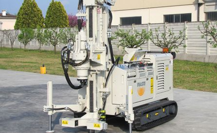 Fraste-Multidrill-PLA-Angle-Drilling-Compact-Rig6
