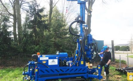 fraste drill rigs multidrill pl ph2