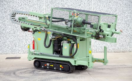 fraste drill rigs multidrill pl ph7