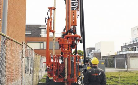 fraste multidrill ml max drill rig 2